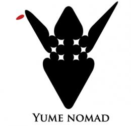 神戸・新開地のゲストハウスHostelYumenomad(ユメノマド)